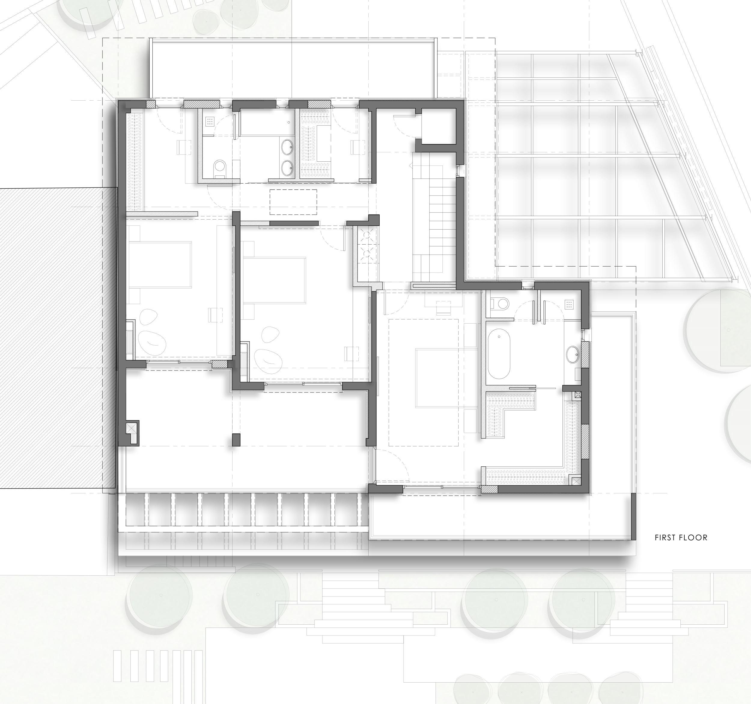 Deda & Architects